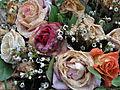 Fleurs de cimetière 29 01 2011 R 02.jpg