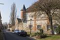 Fleury-en-Bière - 2013-04-01 - IMG 9049.jpg