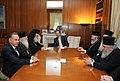 Flickr - Πρωθυπουργός της Ελλάδας - Αντώνης Σαμαράς - Αρχιεπίσκοπος Ιερώνυμος (2).jpg