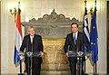 Flickr - Πρωθυπουργός της Ελλάδας - Αντώνης Σαμαράς - Jean Claude Juncker (5).jpg