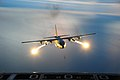 Flickr - DVIDSHUB - 107th lights up the sky (Image 5 of 5).jpg