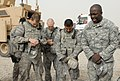Flickr - DVIDSHUB - Heart for God, Heart for Soldiers.jpg