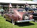 Flickr - DVS1mn - 51 Henry J (2).jpg