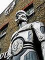 Flickr - Duncan~ - Camden Robot.jpg