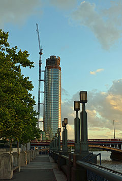 Flickr - Duncan~ - St George Wharf Tower.jpg