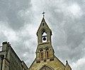 Flickr - Duncan~ - St Monica Bellcote.jpg