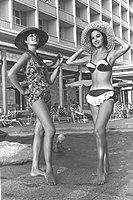 Flickr - Government Press Office (GPO) - Gottex Bathing Suits.jpg