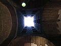 Flickr - HuTect ShOts - Inside one of Spaces of Masjid- Madrassa of Sultan Hassan داخل أحد فراغات مسجد ومدرسة السلطان حسن - Cairo - Egypt - 16 04 2010 (1).jpg