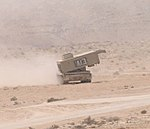 Flickr - Israel Defense Forces - Dusty Winds (cropped).jpg