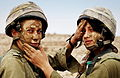 Flickr - Israel Defense Forces - Infantry Instructors Course (5).jpg