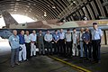 Flickr - Israel Defense Forces - Veterans Visit Hatzor Air Force Base.jpg