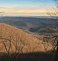Flickr - Nicholas T - Allegheny Foothills.jpg