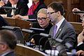 Flickr - Saeima - 15. marta Saeimas sēde (3).jpg