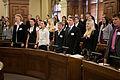 Flickr - Saeima - 2.Jauniešu Saeimas sēde (66).jpg