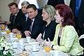 Flickr - Saeima - Solvita Āboltiņa tiekas ar Mihailu Saakašvili (4).jpg
