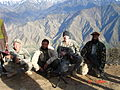 Flickr - The U.S. Army - Afghanistan, Sergeant 1st Class Jared C. Monti, 2009 Medal of Honor recipient (14).jpg