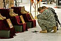 Flickr - The U.S. Army - Final respects.jpg