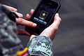 Flickr - The U.S. Army - Official Army iPhone app.jpg