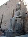 Flickr - archer10 (Dennis) - Egypt-3B-040.jpg