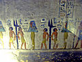 Flickr - archer10 (Dennis) - Egypt-4A-020.jpg