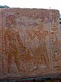 Flickr - archer10 (Dennis) - Egypt-7A-079.jpg