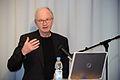 Flickr - boellstiftung - Prof. Dr. Wilhelm Heitmeyer (1).jpg