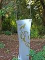 Flickr - brewbooks - A Poet's GARDEN Miriel Lenore (Firewheel tree).jpg