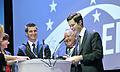 Flickr - europeanpeoplesparty - EPP Congress Warsaw (581).jpg