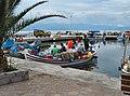 Flickr - ronsaunders47 - The family fishing business..jpg