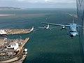 Flight Fest 21 (9763775396).jpg