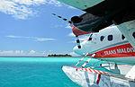 Floatplane at Bathala (Maldives).jpg