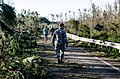 Florida National Guard (30329433517).jpg