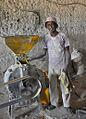 Flour Miller, Harar (14450652515).jpg