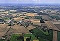 Flug -Nordholz-Hammelburg 2015 by-RaBoe 0262 - Heiligenfelde.jpg