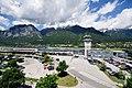 Flughafen Innsbruck - 12-06-05 by ralfr.jpg