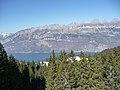 Flumserberg - panoramio (18).jpg