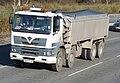 Foden truck BV52XJP.jpg