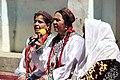 Folk singers in Ishkashim.jpg
