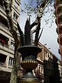 Font de la plaça Cardona P1180145.JPG