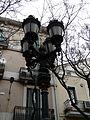 Font de la plaça Sant Miquel P1080782.jpg