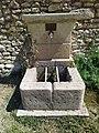 Fontaine Villevieille.jpg