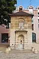 Fontaine du Pré-Saint-Gervais - Le Pré-Saint-Gervais - 03.JPG