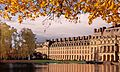 Fontainebleau - automne.jpg