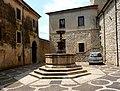 Fontana - panoramio (5).jpg