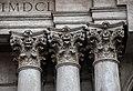 Fontana di Trevi columns.jpg