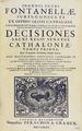Fontanella - Decisiones sacri regii Senatus Cathaloniae, 1735 - 169.tif