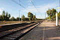 Fontenay-sur-Loing IMG 0316.JPG