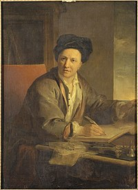 18th-century French literature - Wikipedia, the free encyclopedia