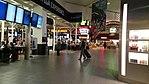 Food court of LaGuardia airport (22919485364).jpg