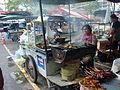 Food stall (8282402538).jpg